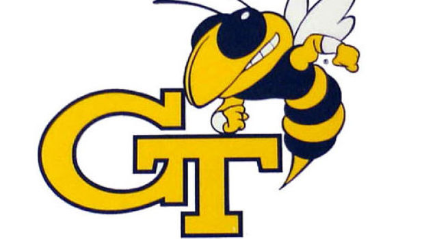 George Tech Yellow Jackets