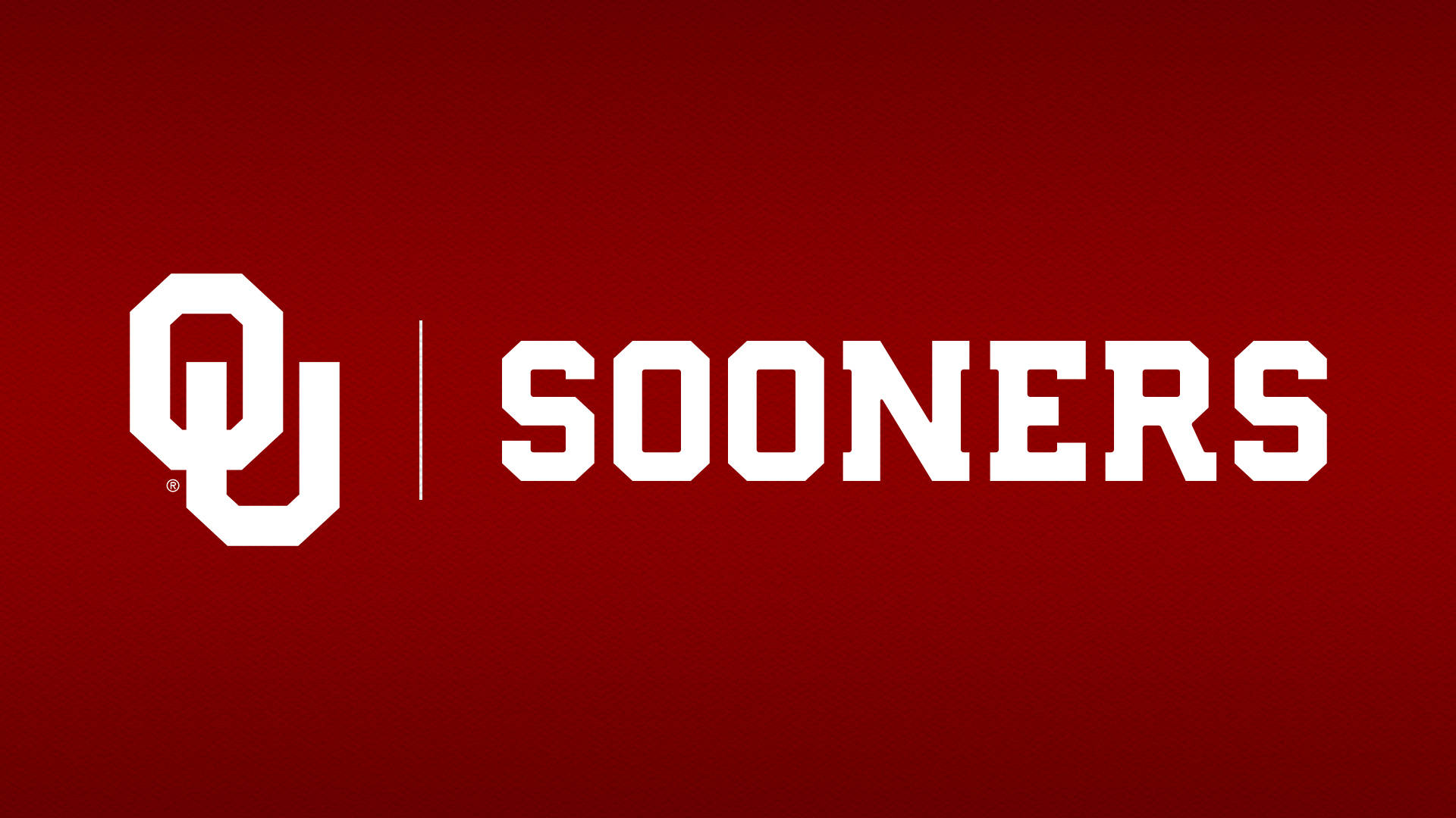Oklahoma University Sooners
