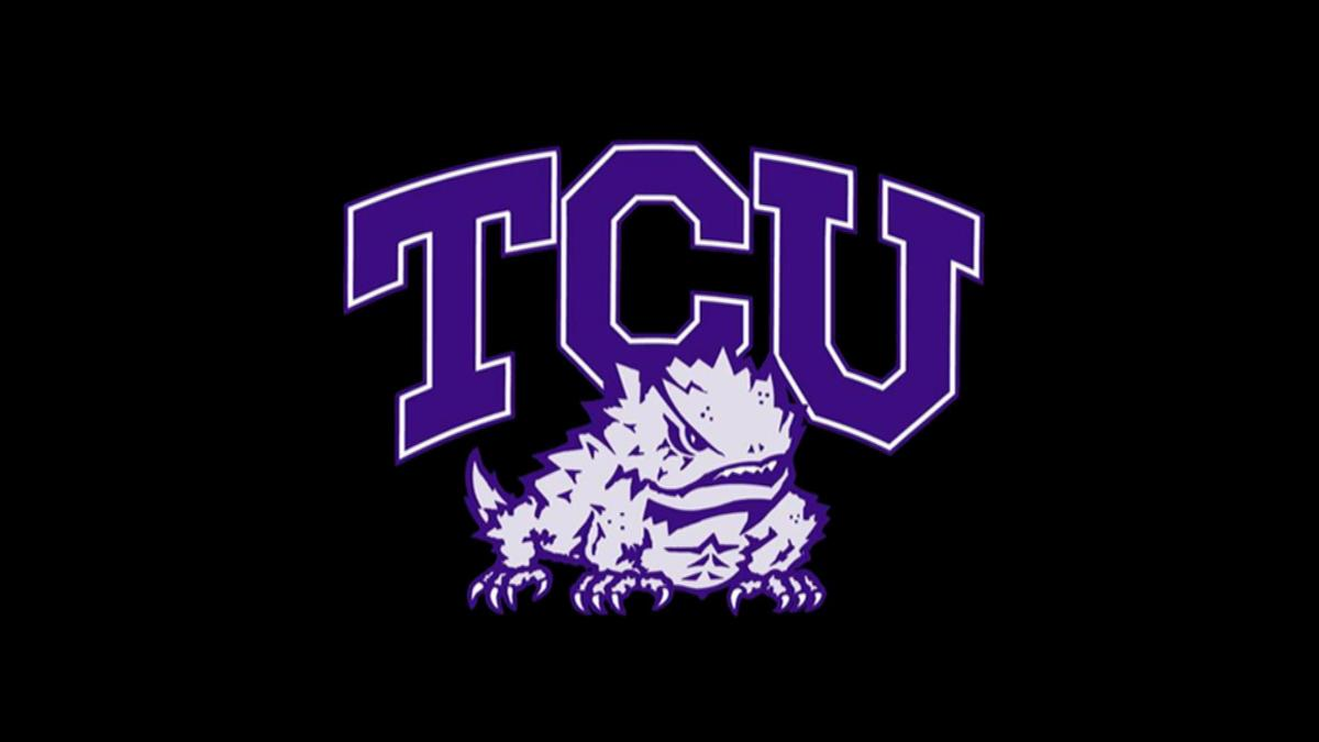 Texas Christian University TCU