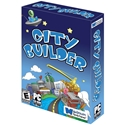 City Builder City Builder Puzzling Action Sim Game Simulation Pc