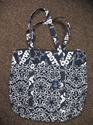 Dallas Cowboys Quilted Tote Bag Designer Purse