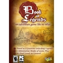 Book of Legends Book of Legends Hidden Object Game Works with Vista XP & 7