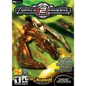 Space Rangers 2 Reboot Rise of Dominators Game VistaXP7 Space Rangers 2 Reboot Rise of Dominators Game windows compatable Vista XP 7