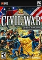 The History Channel Civil War: Secret Missions The History Channel Civil War: Secret Missions Vista&XP PC Computer Game Games