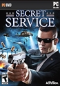 Secret Service Ultimate Sacrifice New Secret Service Ultimate Sacrifice Game Vista & XP PC Computer Game Games