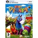 Viva Pinata + Free 1 Month Gold Trial Live Viva Pinata + Free 1 Month Gold Trial Live Vista&XP PC Computer Game Games