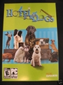 Hotel for Dogs Hotel for Dogs PC Game based on Movie Computer Games