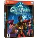 Ghost Pirates Of Vooju Island GHOST PIRATES OF VOOJU ISLAND PC/DVD VIDEO GAME