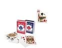 Bicycle Double Face Magic Cards Deck magic bicyle cards