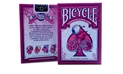 Bicycle Come to Chew Playing Cards Aleix Gordo Hostau Deck USPCC Artist Designed bicycle playing cards, deck