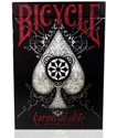 Karnival Elite Playing Cards