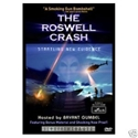 The Roswell Crash Startling New Evidence Sci Fi New DVD The Roswell Crash Startling New Evidence Sci Fi New DVD