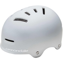 Cannondale Ward Adult Helmet, Grey, Small