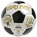 Brine International Ball