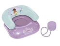 Disney Princess & Frog Inflatable Chair