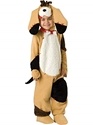 Precious Puppy Toddler Costume -Small