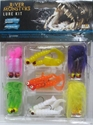 RM FISHING KIT ASSORTMENT 3PK