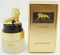 Lot 12 MGM Grand Womens Perfume For Her By Vapro Travel Size