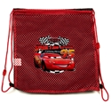 Disney Cars 2 Sling Bag