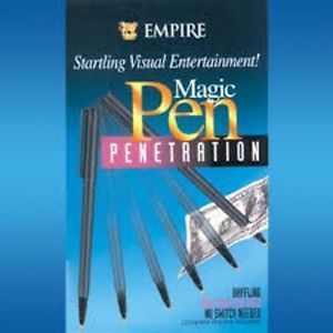 Empire Magic Pen