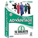 Encore Software High School Advantage 2007