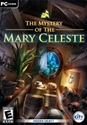 Mysteries & Treasures: Adventures of the Mary Celeste