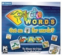 PictoWords: Ultimate Word Game