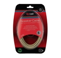 WireLogic WL SPEAKER CABLE 5M 16-Gauge Speaker Cable