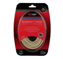 WireLogic WL SPEAKER CABLE 10M 16-Gauge Speaker Cable