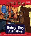 Little Bear Preschool Thinking Adventures
