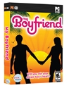 My Boyfriend Pc Simulation Game