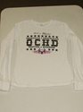 Bone Collector OCHD Shirt