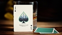 Pressers Playing Cards Deck by Ellusionist