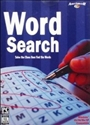 PC Treasures Word Search