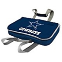 NFL Dallas Cowboys Blue & White Thermal Casserole Carrier