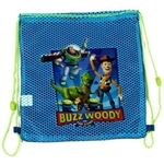 Disney's Toy Story Sling Bag Party Supplies Officially Licensed Bag