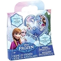 Disney Frozen Sticker Activity Kit Includes 1 Scene And 231 Stickers