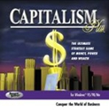 Capitalism Plus - PC